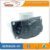 Sera526-01 Car Engine Air Intakes Parts Throttle Body Assembly