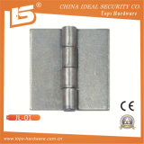 Highe Quality Iron Welding Hinges (JL-01)