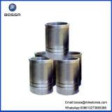 Tractor Spare Part Cylinder Liner Diesel Engine