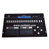 DMX 512 512CH DMX Controller