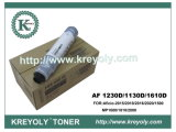 Ricoh Black Toner Cartridge for AF 1230D/1130D/1610D