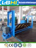 High-Efficiency Environmental Electric Belt Cleaner/ Roller Brush (DMQ-65)