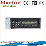 Hot Sale Car Accessories Car MP3 Player
