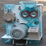 Rice Milling Laboratory Equipment