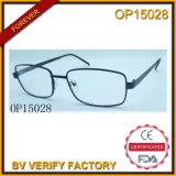 Hot Sale Frame Optical Glasses (OP15028)