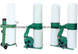 Industrial Dust Collector Bag Filter Vacuum Cleaner