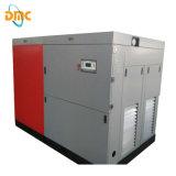 75kw13m3/Min Direct Driven Screw Air Compressor