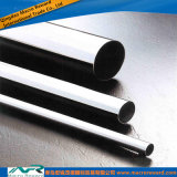 DIN Stainless Steel Seamless Pipes/Tubes
