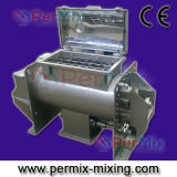 Turbulent Mixer (PTS series, PTS-100)