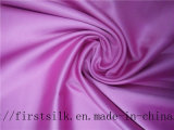 100%Viscose Viscose Woven Fabric