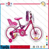 """12""""14""""16"""" Children Bicycle/Mini Bike/Kids Bike/Kids Bicycle /Children Bike with Box"""