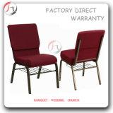 Buy Church Modern Relaxing Auditorium Chairs (JC-54)