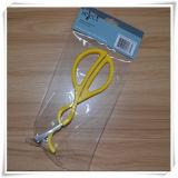 Plastic Useful Banana Scissors (VK14041)