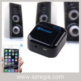 3.5mm NFC Stereo Audio Receiver Wireless Bluetooth 2.1 Speaker Adapter