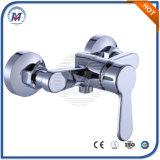 Shower Fauct, Bathroom Faucet, Chrome, Brass, Hose