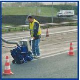 Airport Floor Special Cleaning Equipment for Australia