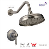 Antique Bathroom Accessories Shower Set Shower Faucet Certificated