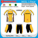 Honorapparel Custom Professional Cycling Wear