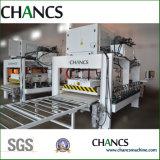 RF Splicing Press Hfeg-4280c-CH