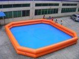 Gaint Huge Inflatable Pool Swimming Pool