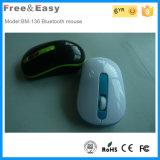 Brand 3 Keys 2.4G Wireless Mouse