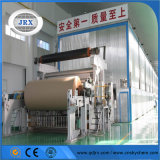 Shandong Industry Duplex Coated Paper Coating Machine