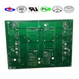 OEM PCB Manufacturer Customize PCB Circuit Board