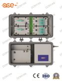 Vhe-01 Virtual Front End Headend for CATV FTTH Network