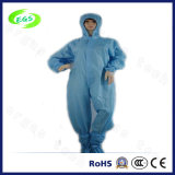 ESD Garment Antistatic Clothing for Cleanroom