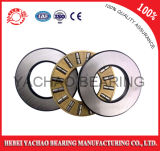 Thrust Roller Bearing (81140 81144 81148 81152 81156)