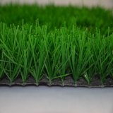 High Quality Soccer Artificial Grass Synthetic Turf (SE)