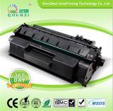 China Premium Toner Cartridge CF280A 80A Toner for HP