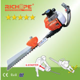 China Supplier Best Selling Hedge Trimmer for Garden Use (RH750Z-16)