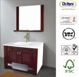 Bathroom Cabinet Door /Natural Wood Bathroom Cabinet Doors