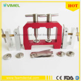 Dental Equipment Turbine Handpiece Cartridge Repair Tools