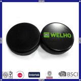 Good Quality Hot Sale PU Hockey Puck Stress Ball