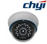 CMOS 960p Hi3518c 2.8-12mm Lens CCTV Security IP Camera