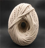 "2"" Thickness Cotton Rope Cord for Fabric Sofa Edge, Cushion Edge (CD003)"