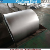 Aluzinc Roof Sheet Metal Galvalume Steel Coils in Building Material