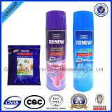 Renew Lavender Fragrance Clothes Starch for Fabric Stiffing