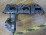 Saab 9.5 Gt1549 Turbo 708699-0002 708699-0001 Turbine Housing 703209-0002
