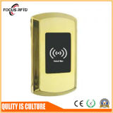 High Security Sauna Cabinet Lock with Touch Keypad
