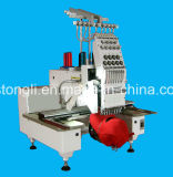Cap Embroidery Machine (TLC901)
