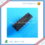 New and Original Tl054cn IC Parts