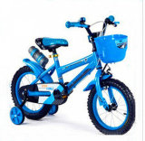Wholesale Cheap Price Child Small Bicycle/Children Bicycle for 4 10 Year Old Child
