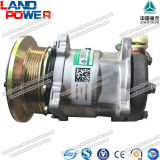 HOWO Truck Air Conditioner Compressor Wg1500139006