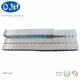 10*5*3 Wholesale Sintered Permanent Block Neodymium Iron Boron NdFeB Magnet