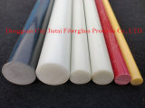 Anti- Corrosion Fiberglass Rod with High Quality