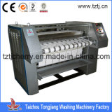 Commercial Ironer Machine Small-Sized Single Roller Ironer Ypai-1300mm ISO & CE