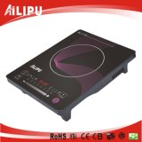 CE/CB Approval Slide Control Portable Induction Cooker Sm22-A32